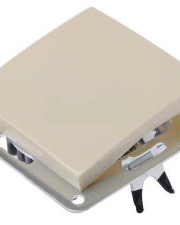 Кремав електрически ключ LEXA LM сх.6