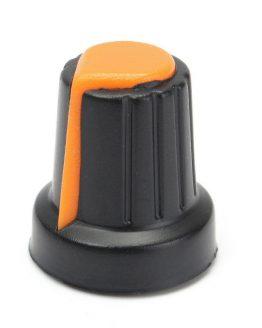 Копчета за потенциметри