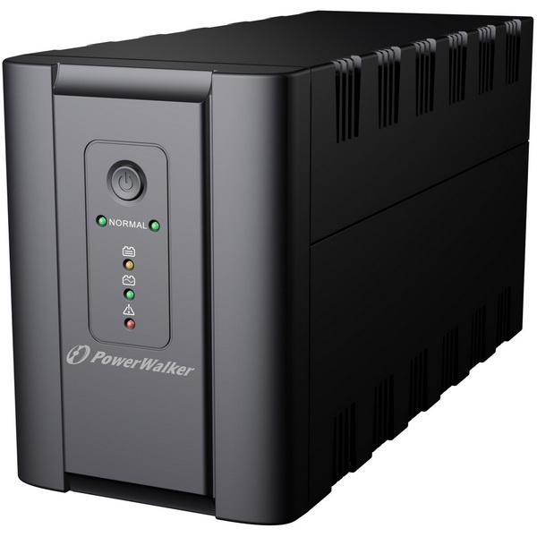 UPS PowerWalker VI 1200 400W