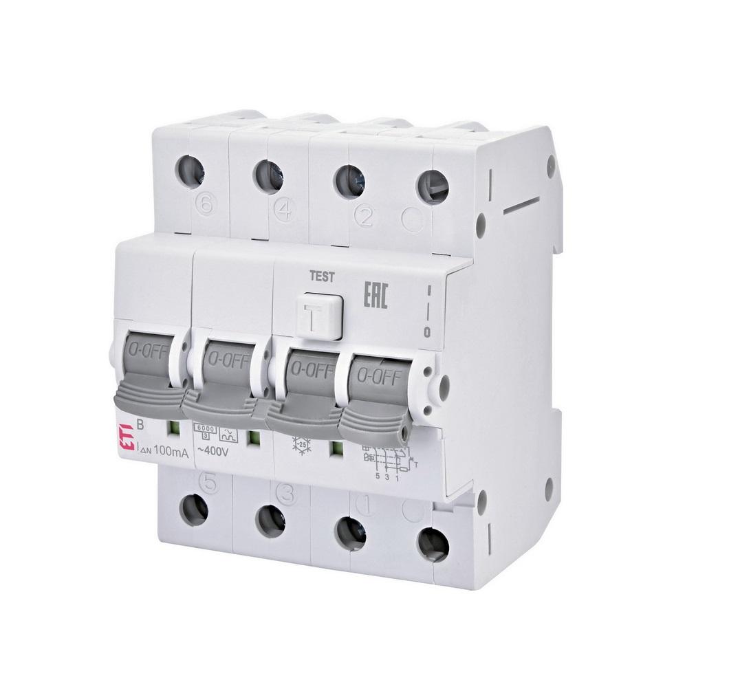LED захранване 12VDC 500W 40A, IP20, невлагозащитено, S-500-12