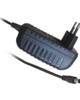 Адаптер импулсен UP024S 12VDC 2A, 5.5x2.5mm