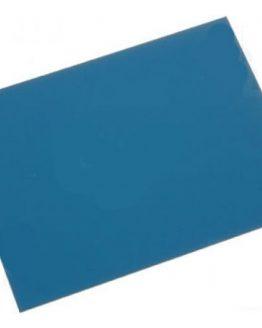 Едностранен текстолит FR4200X250/3500 250х200мм