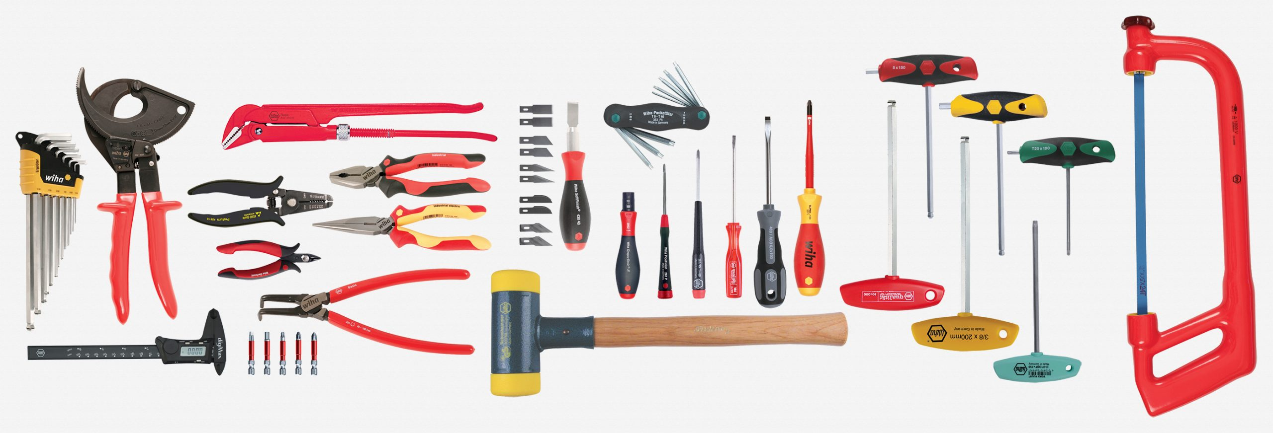 Инструменти