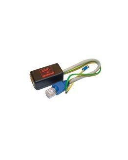 Защити за кабелни мрежи