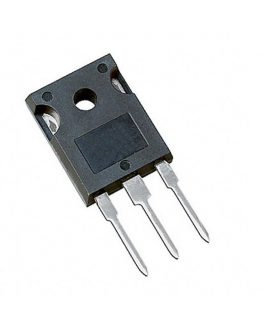 Биполярни транзистори