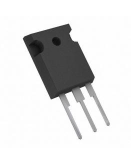 IGBT транзистори