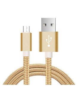 Кабели тип USB, IEEE-1394