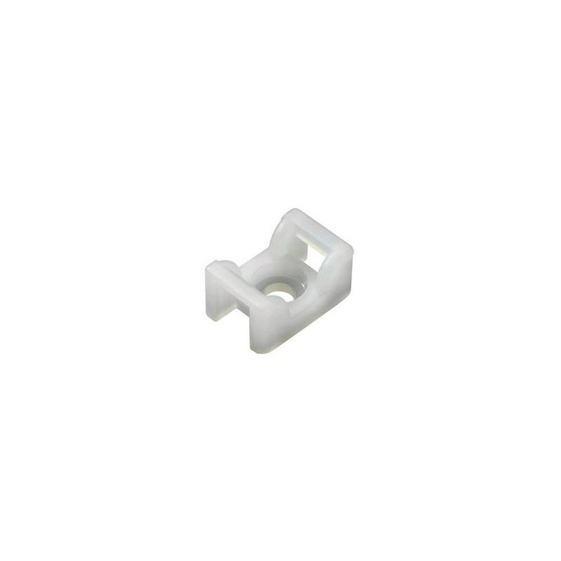 Основи за кабелни превръзки