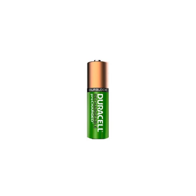 Батерии и Аксесоари