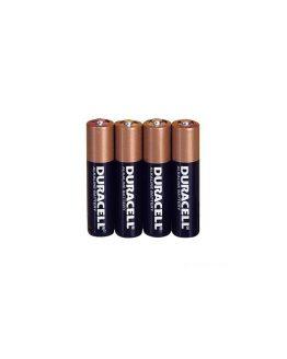 Батерии