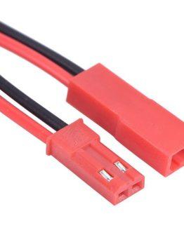 Съединители кабел-кабел 2.50 мм