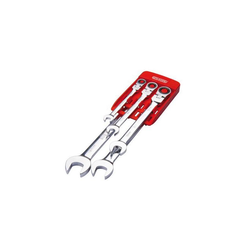 Комплекти инструменти и Ключове