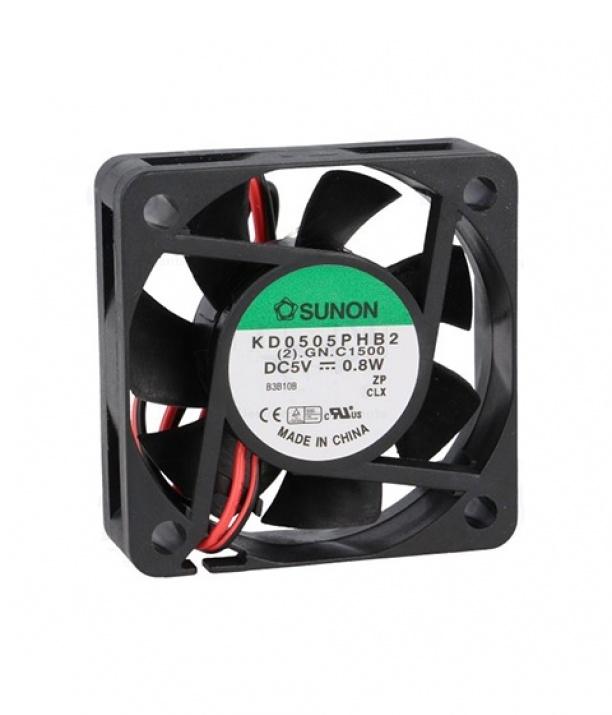 Вентилатори 5VDC безчеткови