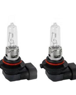 Халогенни автомобилни лампи