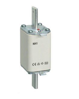 Индикаторна глим лампа 220V червена ф20мм