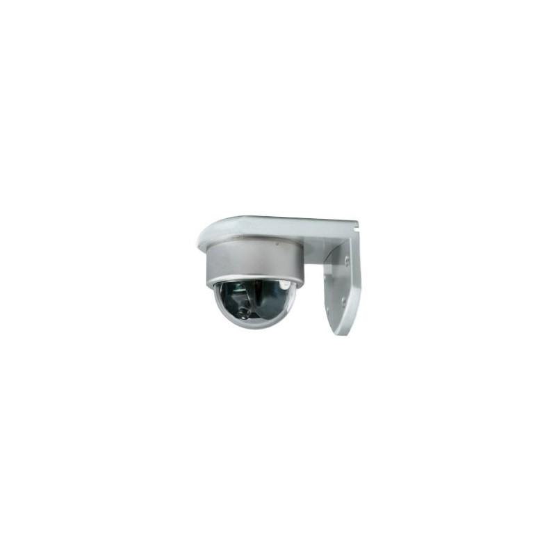 Камери за видео наблюдение