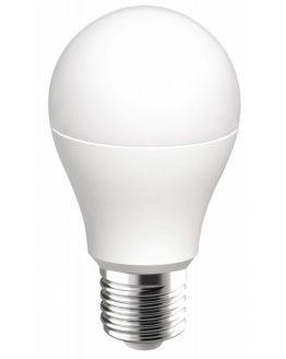 LED Лампи Е27 Е14
