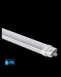 LED осветителни тела
