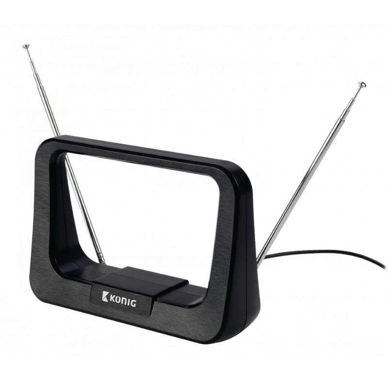 Антени и антенни устройства