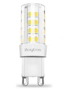 LED лампи G9 G4
