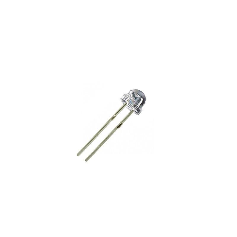 LED диоди 4.8 мм