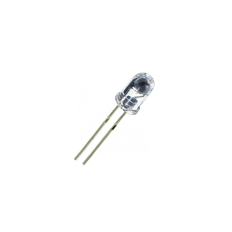 LED диоди 5 мм