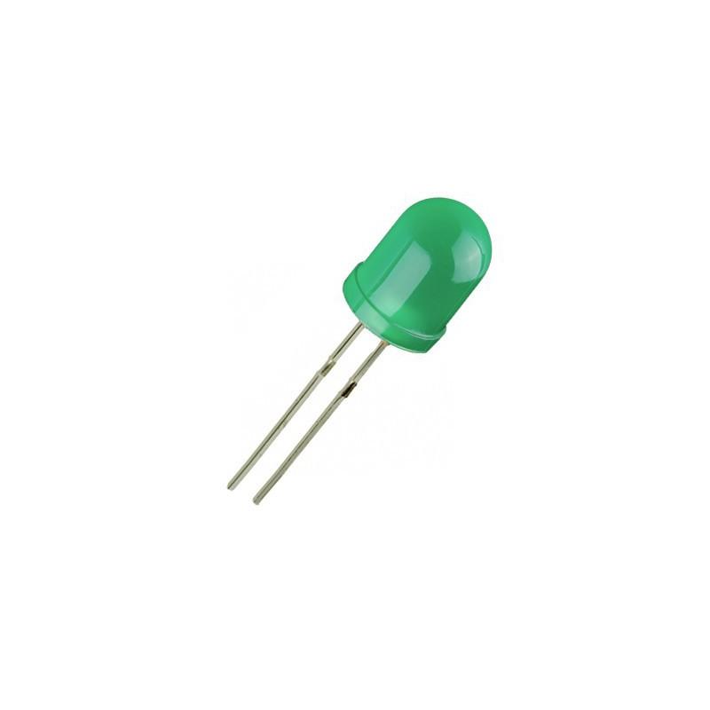 LED диоди 10 мм