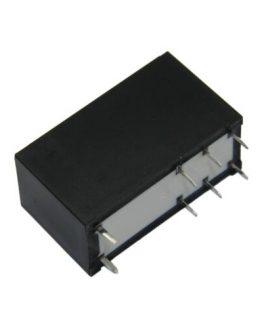 Електромагнитно реле FTR-F1CA024V 24VDC 5A/250V