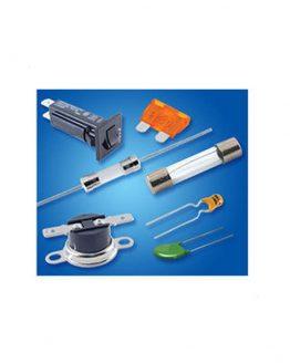 Елементи за защита