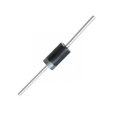 Ценеров диод 1N5365 36V/5W, THT
