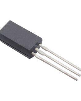Интегрален стабилизатор на напрежение TA78L015AP, TO-92MOD