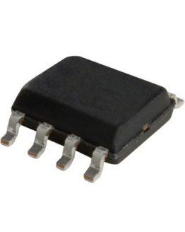 Интегрална схема 24C32AN, SOIC-8 /SMD/, IC - Integrated circuit