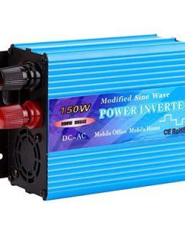 Инвертор TY-150-M 150W 24VDC 220VAC