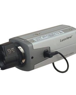 """Камера C3S-420DN, цветна, 420 TVL, 1.0 Lux, 1/3"""" SONY"""