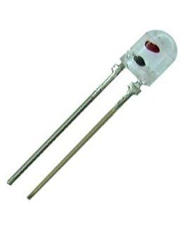 LED инфрачервен 4 мм VQ-110C
