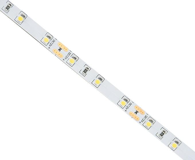 LED лента BS45-0103 червена 12VDC 3528