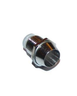 Основа за индикатор М8, LED:5мм