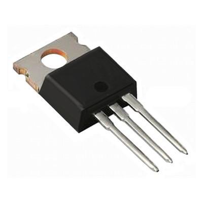 Тиристор BT151-500C 12A/500V, TO-220AB