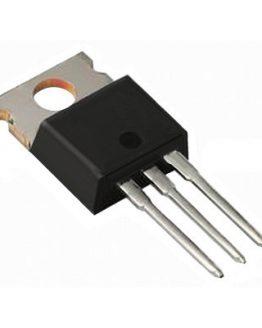 Тиристор BT152-600 13A/600V, TO-220AB
