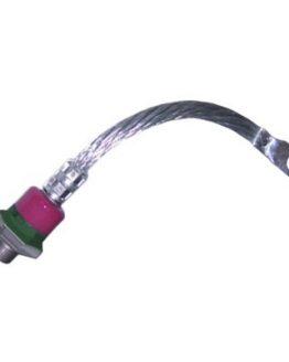 Тиристор TЛ2-160-8 160A/800V, T00-250