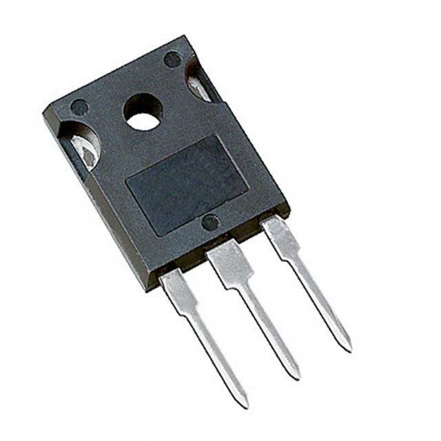 Транзистор IRFP9140 P-FET 100V/19A TO247