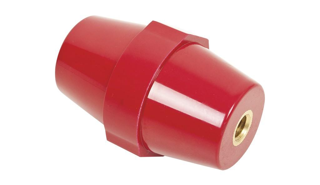 Изолатор за високо напрежение 6kV