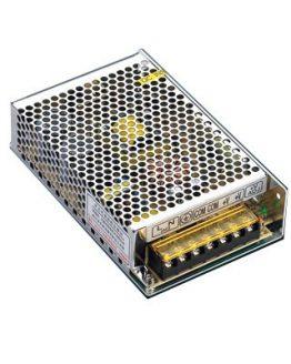 LED захранване NES-100-12 100W 12V 8.3A