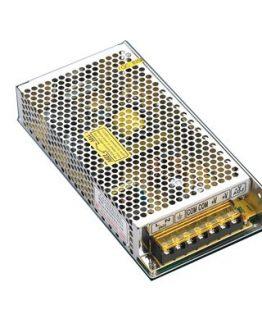 LED захранване NES-150-12 150W 12V 12.5A