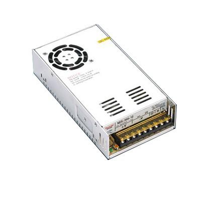 LED захранване NES-350-24 358W 24V 14.6A