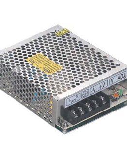 LED захранване LED S-3512 36W 12V 3A
