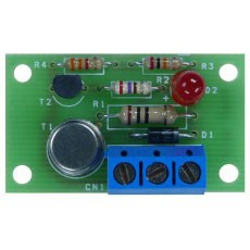 Зарядно устойство за Ni-CD акумулатори HK1050