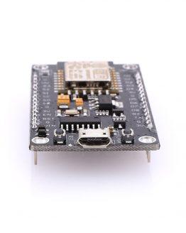 Развойна платка с ESP8266 модул, V0.9 NodeMcu Lua /P083097/