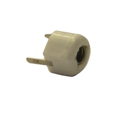 Тример кондензатор 3-10pF