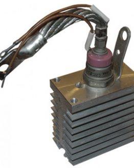 Тиристор T151-100-8 100A/800V